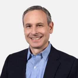 Doug Shulman