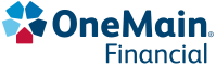 OneMain Lending Made Personal