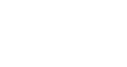 Made on Mainstreet