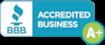 Better Business Bureau Small Logo