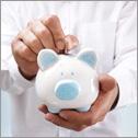 Savings Fact Image